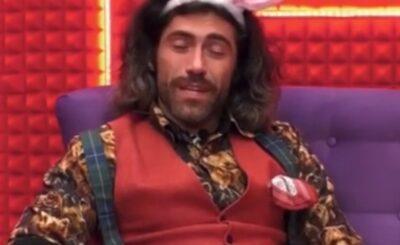 Kamil Lemieszewski zwycięzył w programie Big Brother, okazało się że nie kłamał i faktycznie odegrał role o których mówił, dowodem są Instagram i zdjęcia