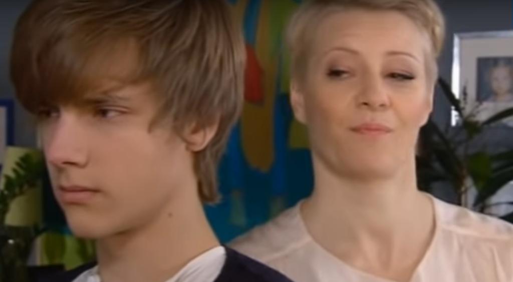 Maciej Musiał upokorzył Kożuchowską i Karolaka, serial Rodzinka.pl właśnie się zakończył, jak dalej będzie się rozwijała kariera młodego aktora?