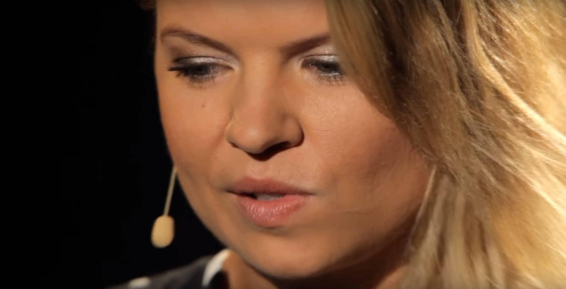 Marta Manowska, prowadząca Rolnik szuka żony i Sanatorium miłości ma nie jeden sekret, tym razem wyznała że nie je mięsa, kiedy przeszła na wegetarianizm?