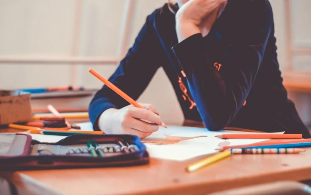 Koronawirus w Polsce: Już dzisiaj ( piątek 24 kwietnia) ma zapaść decyzja i w końcu będzie wiadomo kiedy odbędą się matury i egzamin ósmoklasisty