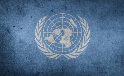 Od wczoraj epidemia koronawirusa decyzją WHO to już pandemia, w związku z tym został wystosowany apel szefa ONZ. Wzywa wszystkie rządy do podwojenia sił