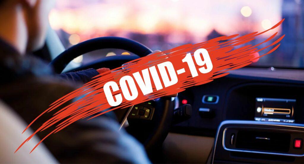 Koronawirus w Polsce: Czy wiesz, że w czasie epidemii państwo może zabrać ci auto? Co dokładnie dla Polaków oznacza stan zagrożenia epidemicznego?