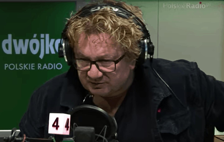 Przed śmiercią Paweł Królikowski wyznał, że chciał popełnić samobójstwo, gwiazdor serialu Ranczo długo znajdował się bez pracy i był zdesperowany.