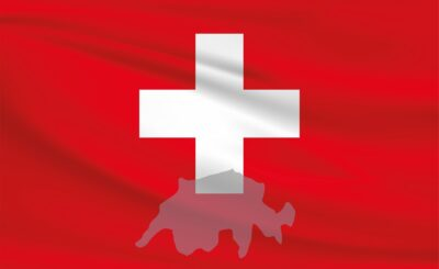 W Szwajcarii wybuchła panika, koronawirus spowodował, że obywatele tego kraju zaczęli masowo wykupywać leki. Rząd podjął zdecydowane działania
