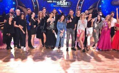 Taniec z Gwiazdami: Sylwia Madeńska (Love Island) miała wypadek i znalazła się w szpitalu, jej partnerem w TzG jest Mikołaj Jędruszczak.