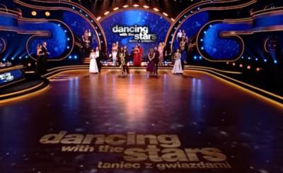 Uczestniczka najnowszej edycji, Edyta Zając, zdradziła ostatnio jaka jest tajemnica produkcji programu Taniec z Gwiazdami.