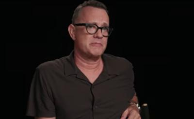 Tom Hanks i jego żona maja koronawirusa, aktor zachorował na planie nowego filmu w Australii, jak informuje na Twitterze jego stan zdrowia jest stabilny.
