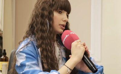 Viki Gabor przeszła przez piekło, wszystko przez hejt: zwyciężczyni konkursu Eurowizja Junior oraz jej rodzina przeżyli ciężkie chwile. Chcieli ją zniszczyć