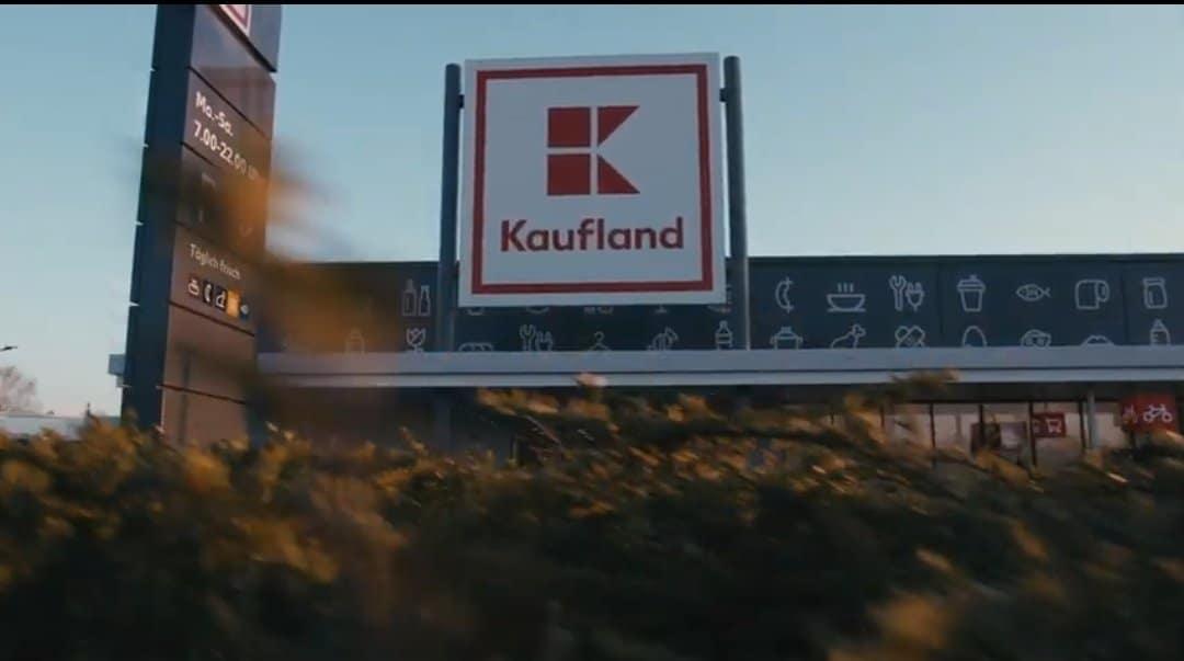 Koronawirus w Polsce: Kaufland wyszedł na przeciw oczekiwaniom i uruchomił zakupy z dostawą do domu, wszystko kupisz online bez wychodzenia z mieszkania