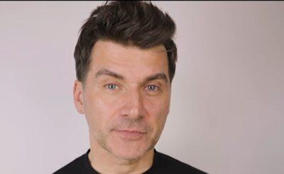 Tomasz Kammel (Pytanie na śniadanie w TVP) na portalu społecznościowym Instagram zadeklarował, że popiera LGBT i jest poruszony atakami.