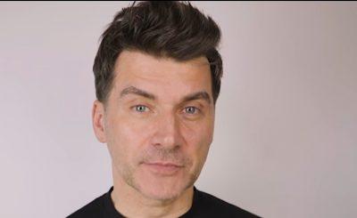 """Koronawirus w Polsce: Instagram: Tomasz Kammel idzie na wojnę z koronawirusem, prezenter """"Pytanie na śniadanie"""" w TVP chcę pomóc polskim firmom."""