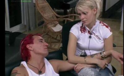 Michał Wiśniewski (Ich Troje) i Mandaryna (Marta Wiśniewska) dochowali się dwójki dzieci, którymi są Xavier i Fabienne. Jakie są ich relację?