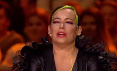 """Anna Mucha i Kuba Wojewódzki jednak nie są razem, gwiazda """"Dance Dance Dance"""" i """"M jak Miłość"""" w TVP ma mieć zupełnie inny obiekt codziennych westchnień."""