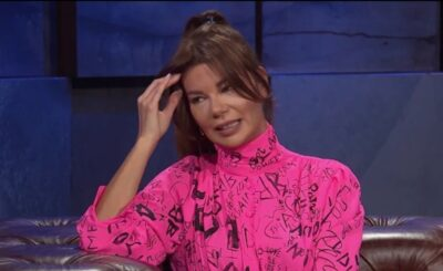 Edyta Górniak (The Voice of Poland w TVP) i jej mąż Dariusz Krupa wzięli niedawno rozwód. Piosenkarka nie kryła, że ten związek był dla niej zły.