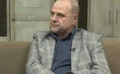 """Cezary i Katarzyna Żak to gwiazdy przede wszystkim serialu """"Ranczo"""" w TVP, lecz mało kto wie, że mieli swój wielki epizod w serialu """"Klan""""."""
