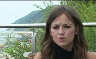 Kuba Wojewódzkii Anna Przybylska byli parą przyjaciół, dziś dziennikarz przyznaje, że śmierć Anny sszokiem. Anna Przybylska zmarła na nowotwór trzustki.