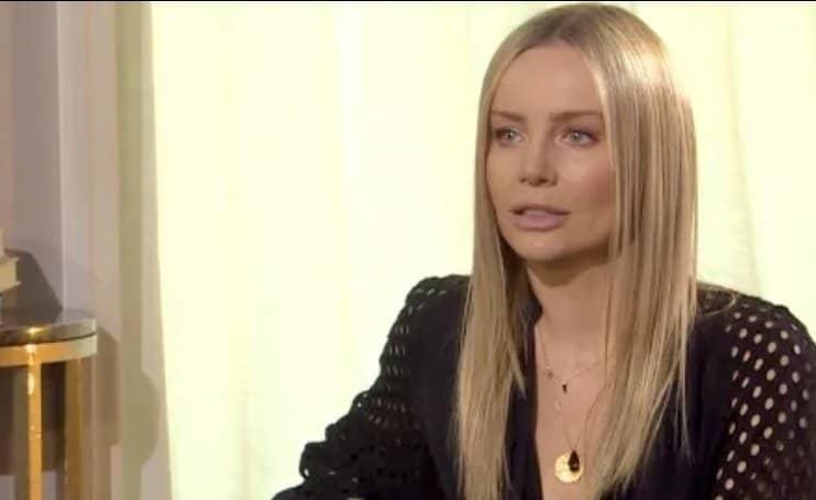 Agnieszka Woźniak-Starak (TVN, Newonce Radio) na kwarantannie wcale nie jest sama, a dowodem mogą być zdjęcia opublikowane na portalu Instagram.
