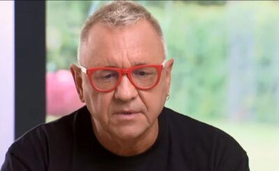 Jurek Owsiak musiał podjąć decyzję, Poland Rock festival 2020 (dawniej Woodstock) został odwołany ze względu na pandemię koronawirusa
