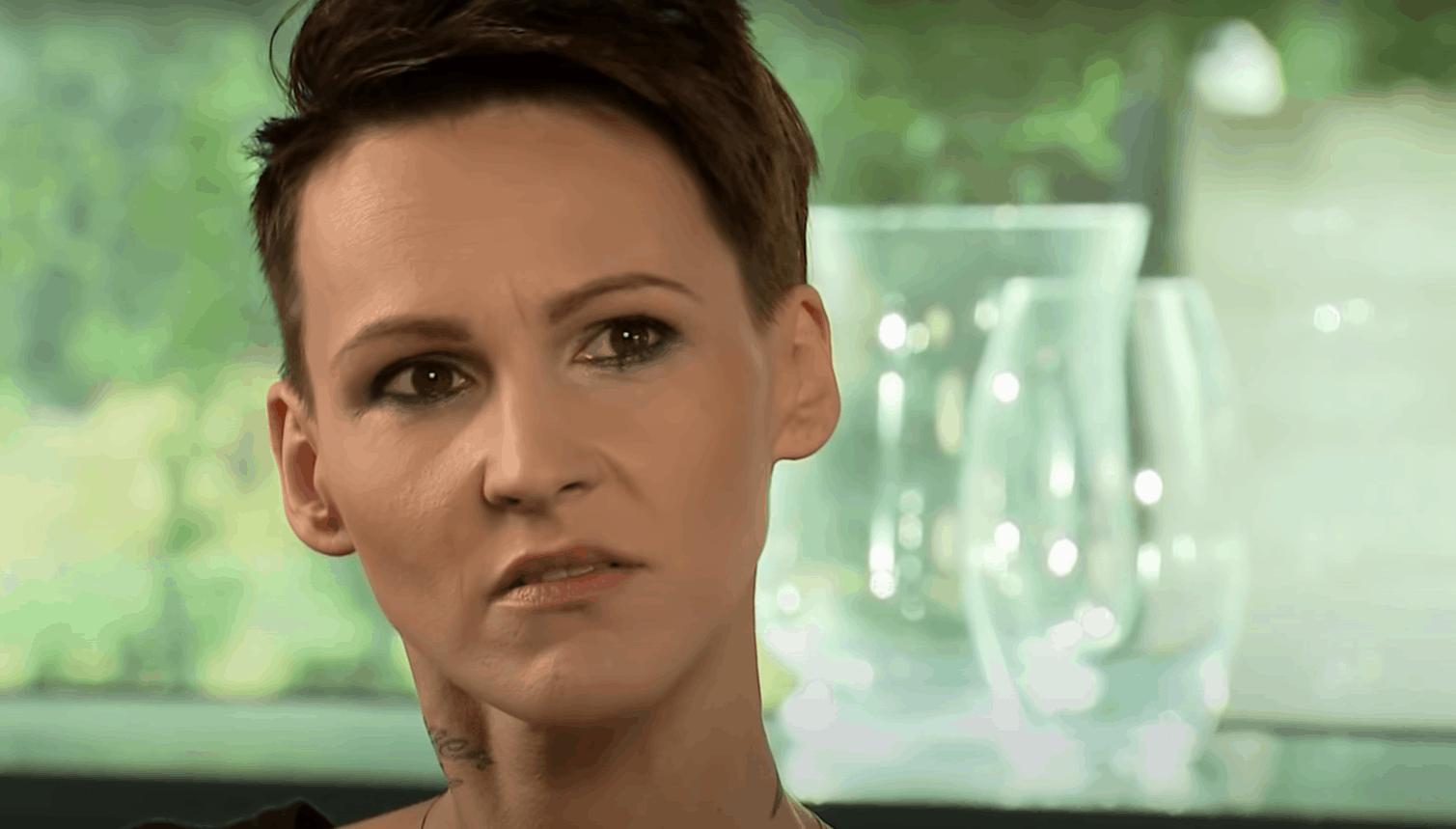 """Fani sądzą, że Agnieszka Chylińska (juror """"Mam talent"""" TVN) i jej mąż kończą związek i biorą rozwód, ale ile jest prawdy w tych spekulacjach?"""