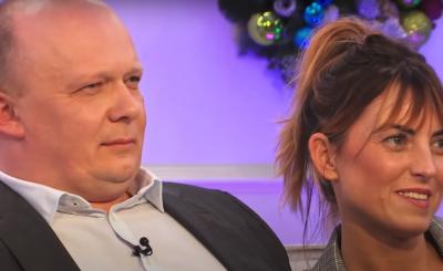 Ania i Jakub z Rolnik Szuka żony wzbudzili najwięcej emocji wśród widzów TVP, teraz Ania ujawniła dlaczego związek się nie udał, a rozstanie było konieczne