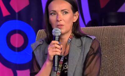 Stan zdrowia córki Kowalskiej pozostaje bez zmian, Tomasz Chudecki z serialu M jak Miłość TVP, wyznał jak stracił przez koronawirus członków rodziny.