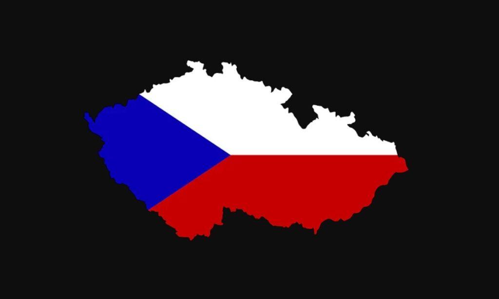 Koronawirus w Czechach: Czesi znieśli obostrzenie, które uznane jest za jendo z najważniejszych, u naszych sąsiadów zdecydowano że granice zostaną otwarte