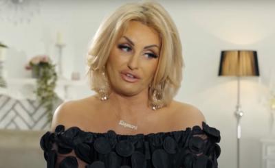 Dagmara Kaźmierska z Królowe Życia postanowiła poprzeć pewną inicjatywę na Instagram, wzburzone fanki wypomniały jej wyrok, w grę wchodziła prostytucja.