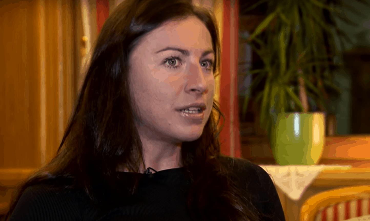 Śmiertelna choroba z jaką zmagała się Justyna Kowalczyk była tajemnicą, mistrzyni zdobyła się na wyznanie mówi o tym czym jest depresja i jak z nią wygrała