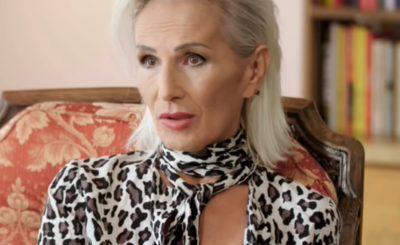 Olga Jackowska, znana szerzej jako Kora tuż przed śmiercią zdobyła się na wyznanie, ostatni wywiad z nią wyciska łzy nie tylko fanom zespołu Maanam