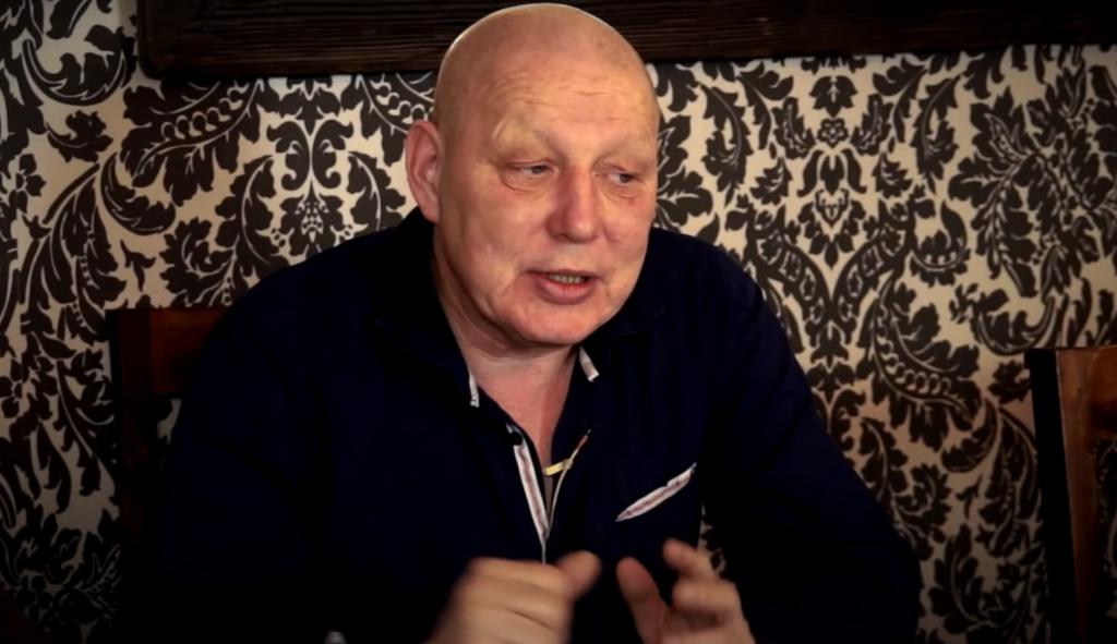 Krzysztof Jackowski zaskakuje po raz kolejny, jego wizja o wyborach się spełniła - przepowiednie Jackowskiego możemy zobaczyć na YouTube.