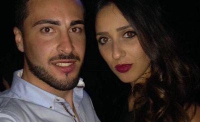 Tragedia we Włoszech: Lekarzowi puściły nerwy,w ataku wściekłości zabił partnerkę, ponieważ myślał że jest chora na COVID-19