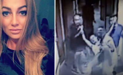 Sprawa Magdy Żuk znów wraca ponownie: Rodzice wskazują że to już trzy lata, a śmierć ich córki nadal nie wyjaśniona, czy Magda Żuk została zamordowana?