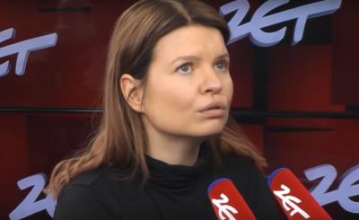 Marta Manowska znana z programu Rolnik Szuka Żony zaskoczyła gdy wstawiła na Instagram zdjęcie, na którym jest nago, czyżby w końcu była w wymarzonej ciąży?