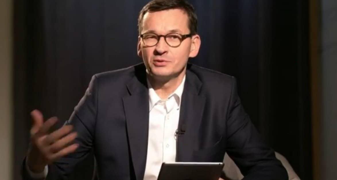 Rząd wprowadza kolejne zmiany, w planach nowa tarcza antykryzysowa nr 3, polskie miasta biją na alarm bowiem walka z koronawirusem wykańcza ich budżety