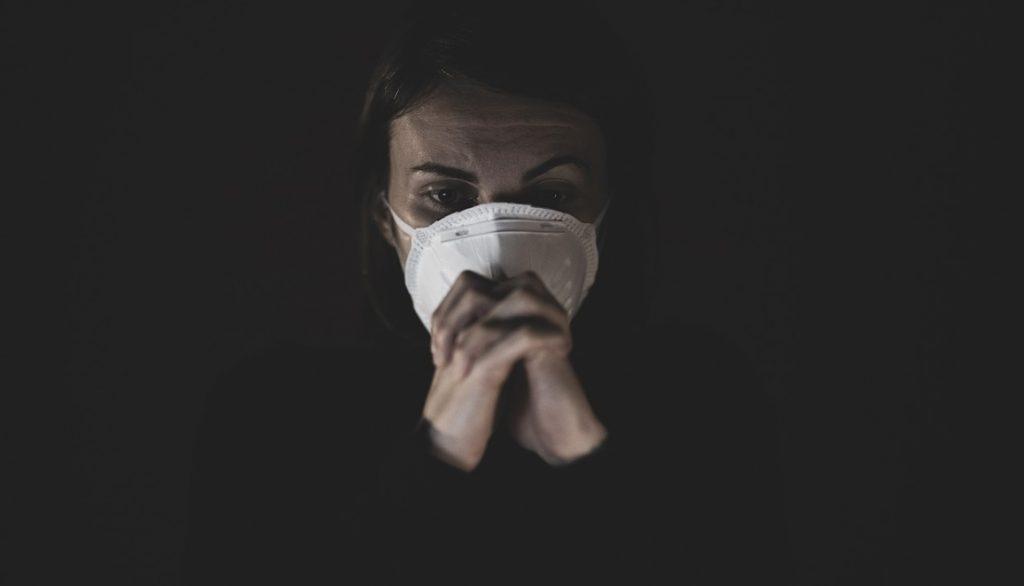 Koronawirus w USA: Nowy Jork to najbardziej poszkodowane miasto w stanach, miasto jest na skraju szaleństwa przez pandemię i wyjące non stop syreny