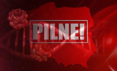 Koronawirus w Polsce: Podano nowe dane z Polski dotyczące pandemii w naszym kraju, ilość zgonów na COVID-19 oraz zachorowań niebezpiecznie wzrosła