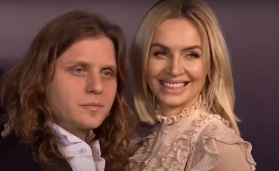 Niesamowite informacje, okazało się że Edward Miszczak i Anna Cieślak swój romans i związek zaczęli od spotkania którego winowajcą był Piotr Woźniak-Starak