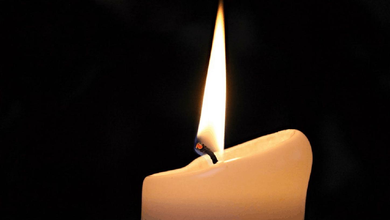 Rozenek przeżywa tą śmierć, nie żyje pierwsza żona Jacka Rozenka, jest on teraz w żałobie, Katarzyna Litwiniak przegrała walkę w chorobą.