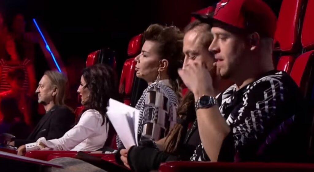 Ola Nizio, wygrała w The Voice of Poland, zdobyła się na szczere wyznanie i ujawniła kulisy kontraktu muzycznego To zakrawa o skandal.