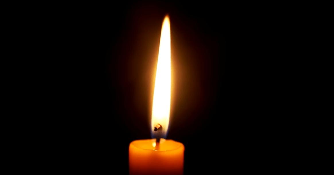 Nie żyje, legenda polskiej muzyki, Winicjusz Chróst, dziś odbędzie się jego pogrzeb, był członkiem takich formacji jak zespół Breakout oraz System