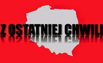 Koronawirus Polska: 8 kwietnia resort zdrowia uaktualnił i podał nowe dane dotyczące pandemii: ilość zakażeń oraz zgonów ponownie wzrosła