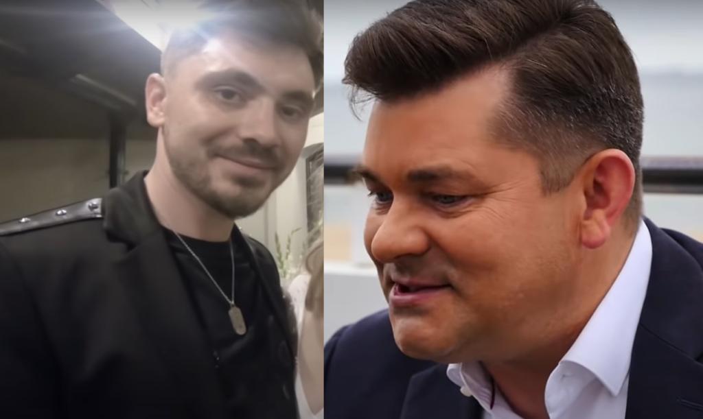 Zenek Martyniuk (król Disco Polo, Akcent) i jego syn Daniel w ostatnim czasie są bardzo często na językach mediów i opinii publicznej.
