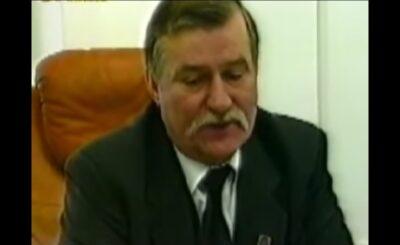 Wybory prezydenckie 2020: Lech Wałęsa i Aleksander Kwaśniewski ramię w ramię w walce z rządem PiS? Na to teraz wygląda. O co chodzi?