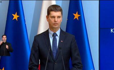 Koronawirus w Polsce, rok szkolny: Minister edukacji nie wyklucza, że powrót do szkoły nastąpi jeszcze w maju. Czy faktycznie tak się stanie? Mamy komentarz