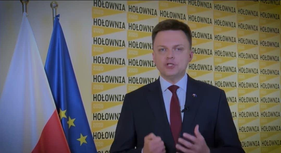 Wybory prezydenckie 2020: Szymon Hołownia grozi PiS, czy Jarosław Kaczyński ma się czego bać? Czy drugi termin wyborów przyniesie zaskakujące zmiany?