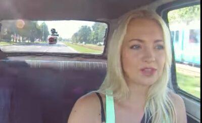"""Instagram: Barbara Kurdej-Szatan i Aleksandra Domańska mają ze sobą konflikt po """"Cuc Challenge""""? Na to wygląda. Czy na to się skończy?"""
