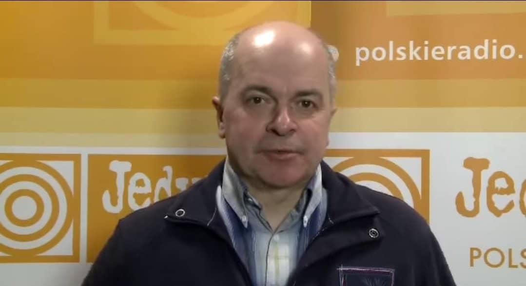 Tomasz Zimoch ujawnił SMS szefa Radiowej Trójki, szykuje się zatem kolejna afera. Sprawą radia od kilku dni żyje cała Polska