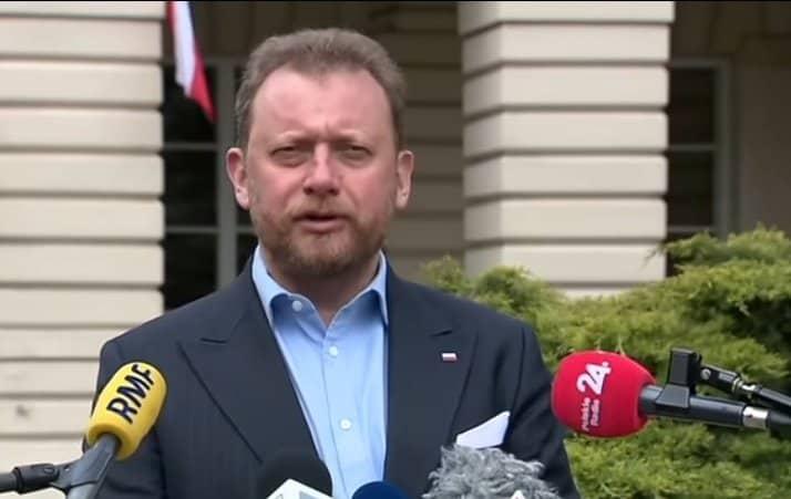 Koronawirus w Polsce: Przedłużono zakaz obowiązujący wszystkich Polaków, chodzi o ten dotyczących imprez masowych i zgromadzeń