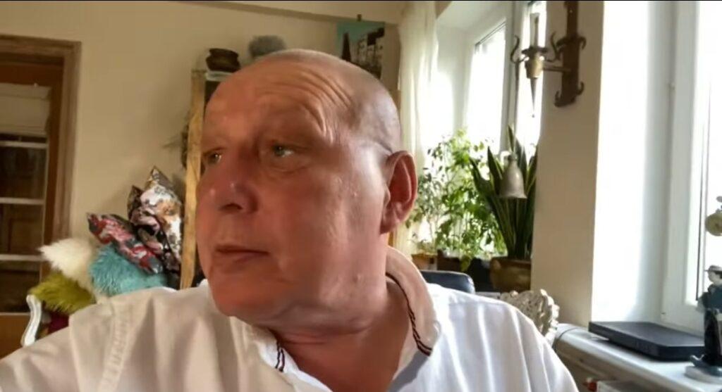 Krzysztof Jackowski wieszczy,  że koniec PiS jest bliski,  a Andrzej Duda przejdzie dosyć ciężki bój o reelekcję z nowym kandydatem Koalicji Obywatelskiej.