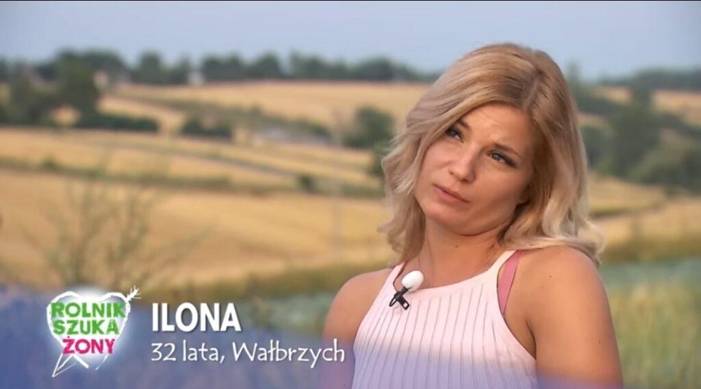 """Ilona i Adrian to gwiazdy poprzedniej edycji programu """"Rolnik szuka żony"""" w TVP, gdzie ich serca połączyła ze sobą Marta Manowska"""